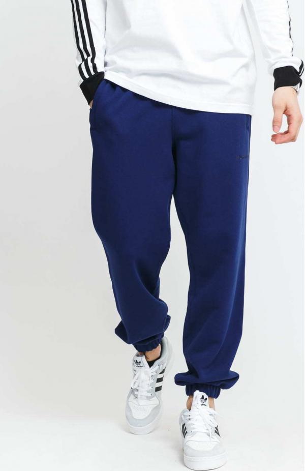 adidas Originals Pharrell Williams Basics Pant navy