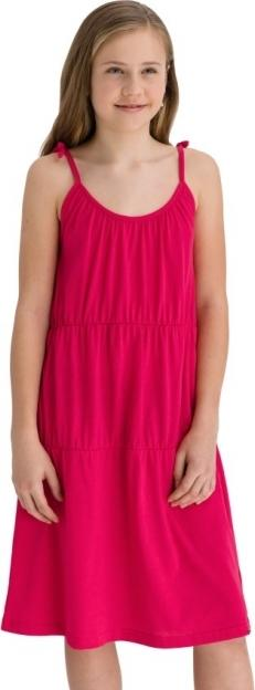 SAM 73 Dívčí šaty COURTNEY