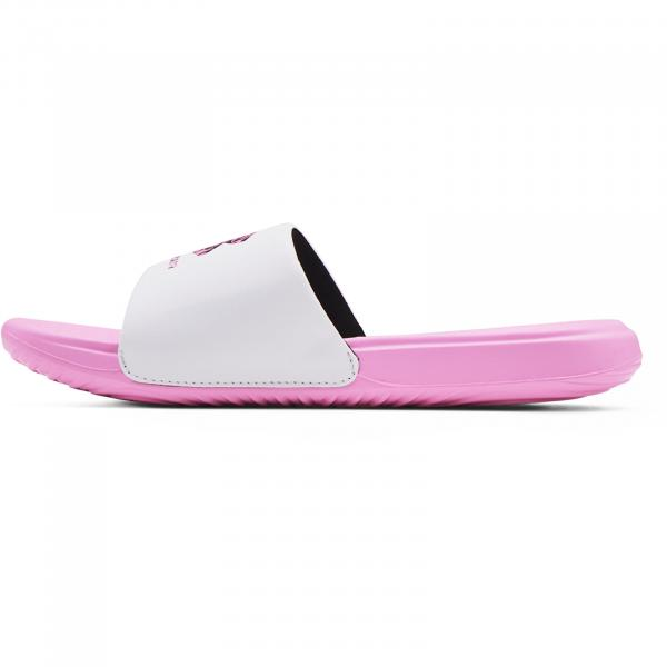 Under Armour G Ansa Graphic Pink