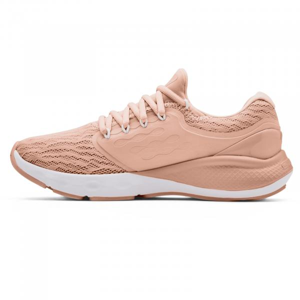Under Armour W Charged Vantage Pink