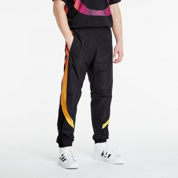 adidas Sport Spray Track Pants Black