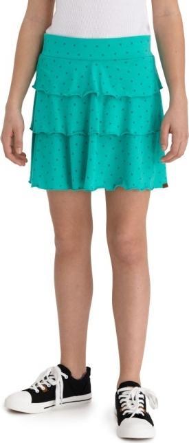 SAM 73 Dívčí sukně KATIE