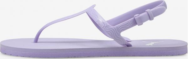 Cozy Sandále Puma