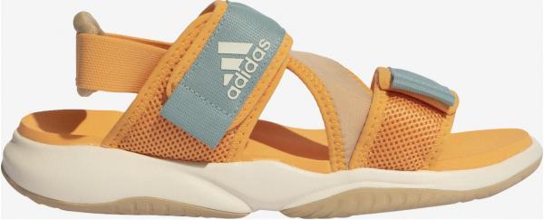 Terrex Sumra Sandále adidas Performance