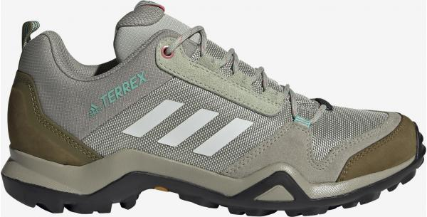Terrex Ax3 Blue Outdoor obuv adidas Performance