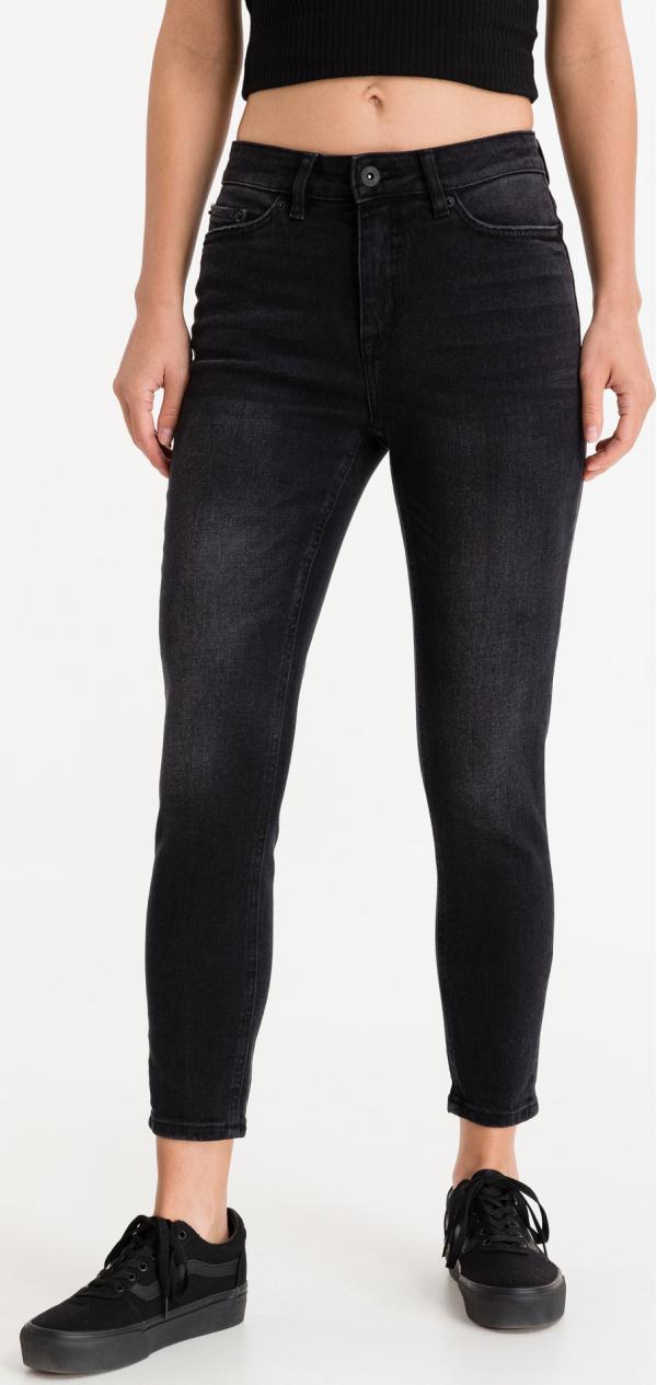 Luva Jeans ICHI