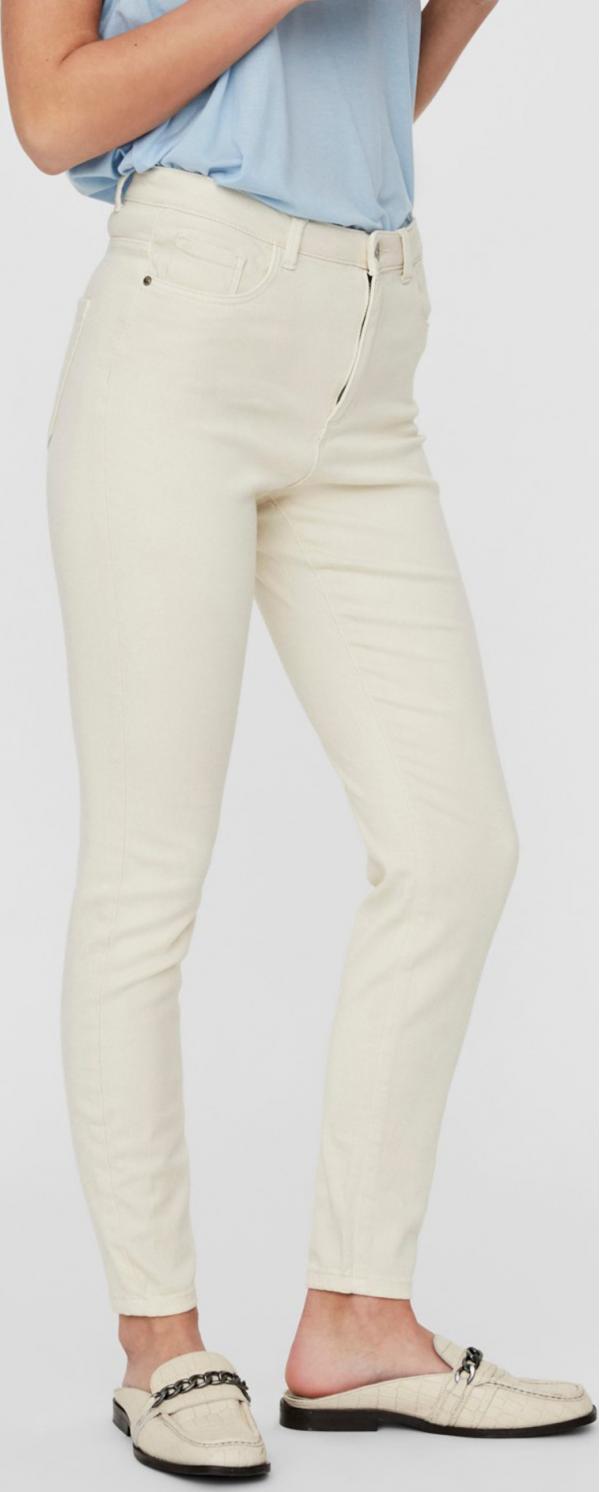 Honni Sophia Jeans Vero Moda