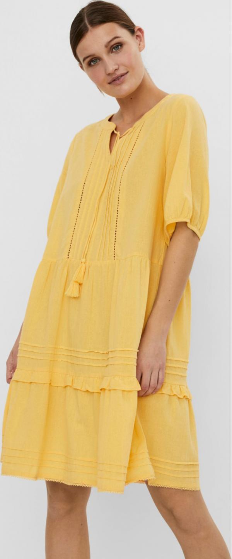 Bia Šaty Vero Moda