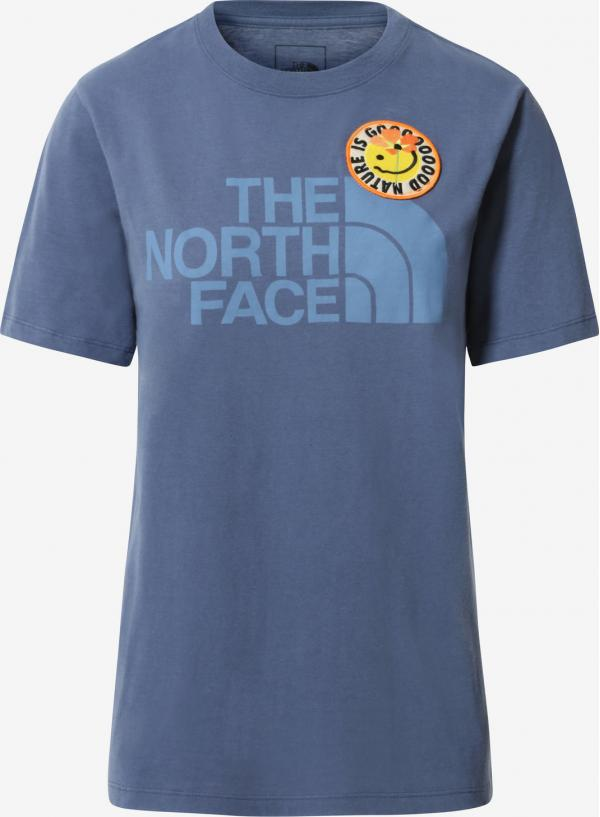 Patches Triko The North Face