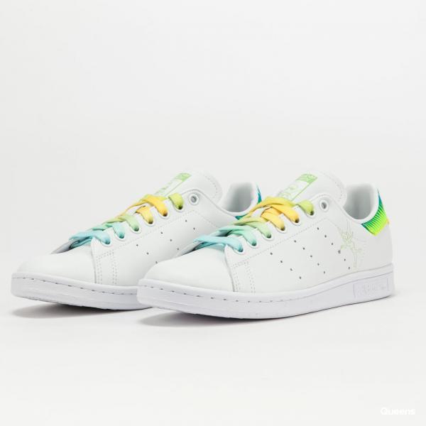 "adidas Originals Stan Smith W ""Tinkerbell"" panton / panton / panton EUR 37 1/3"