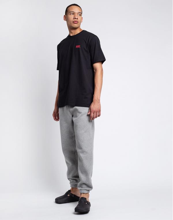 Dickies Mapleton Sweatpant Grey Melange S