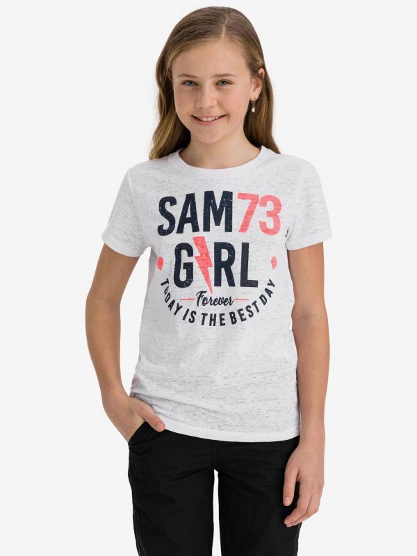 Kylie Triko dětské Sam 73