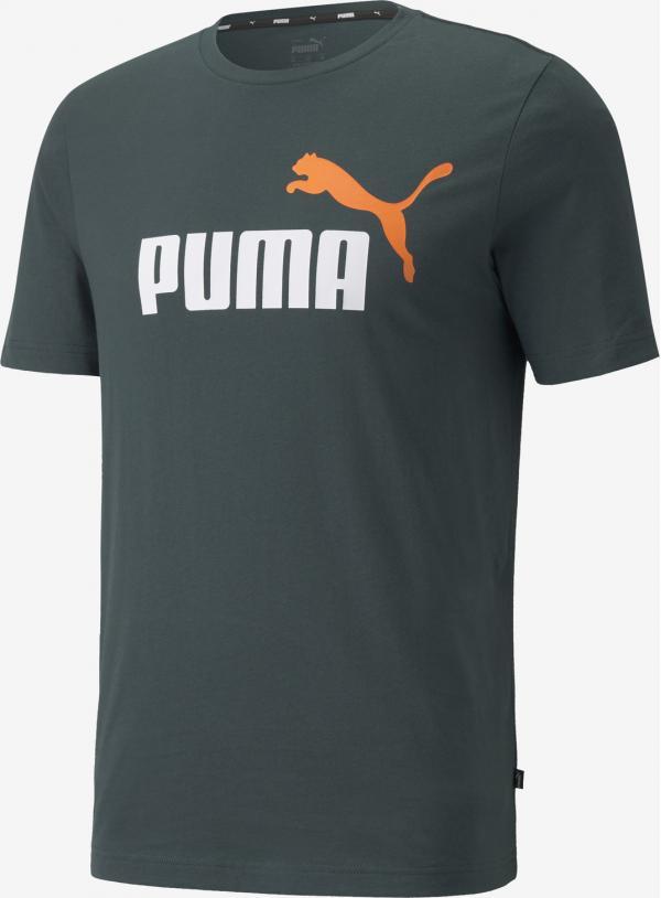Ess Triko Puma
