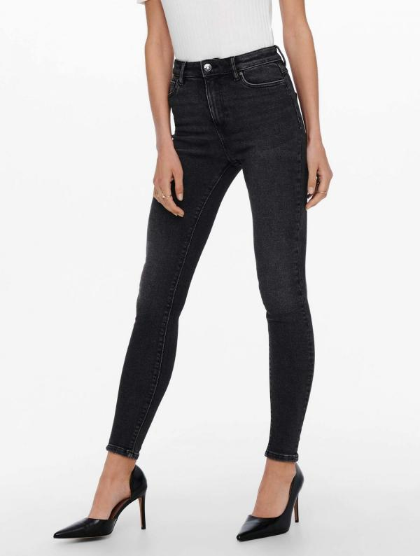 Mila Jeans ONLY