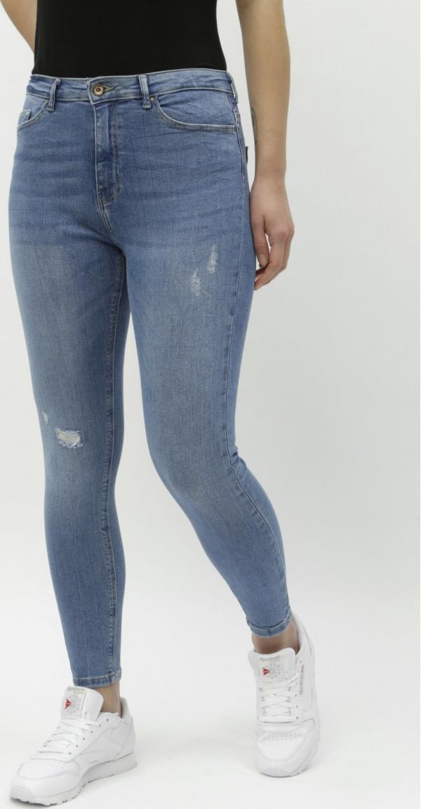 Paola Jeans ONLY