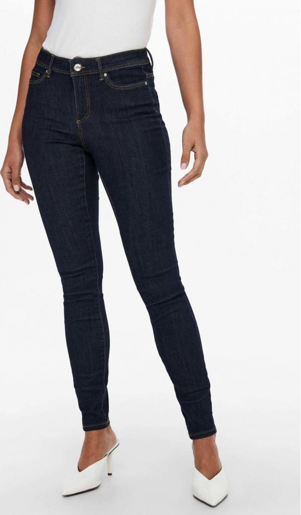 Wauw Jeans ONLY