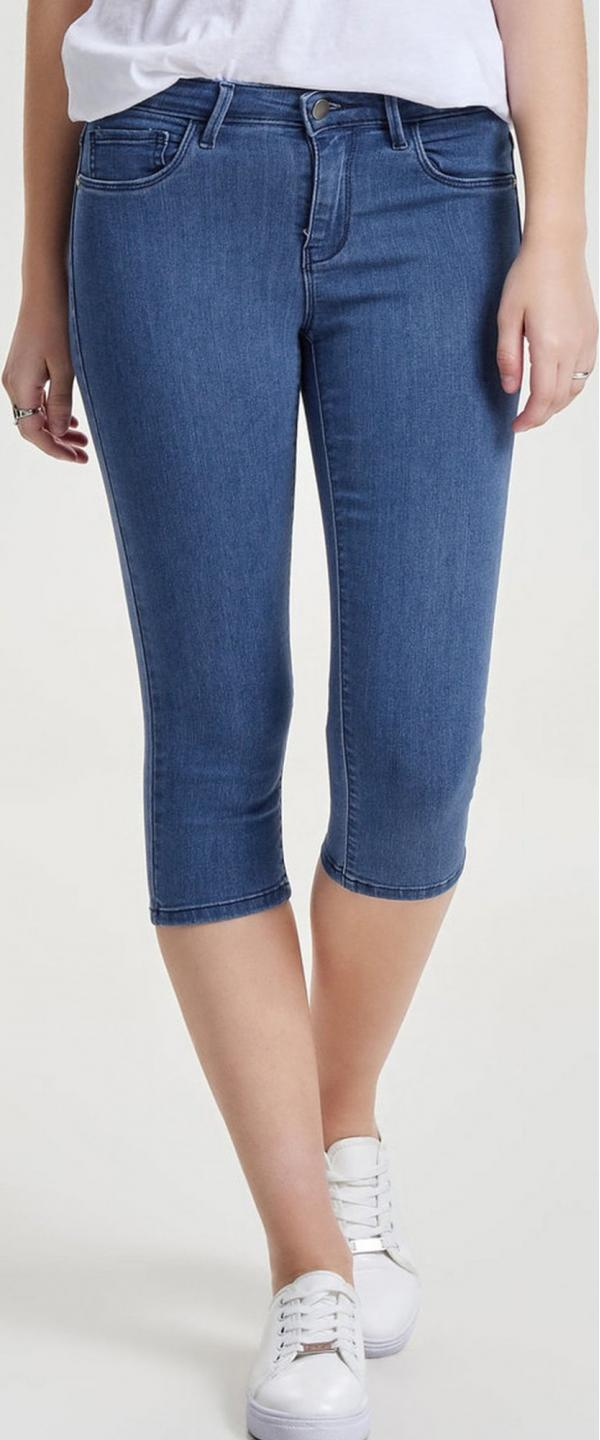Rain Jeans ONLY