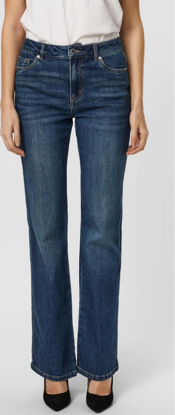 Saga Jeans Vero Moda