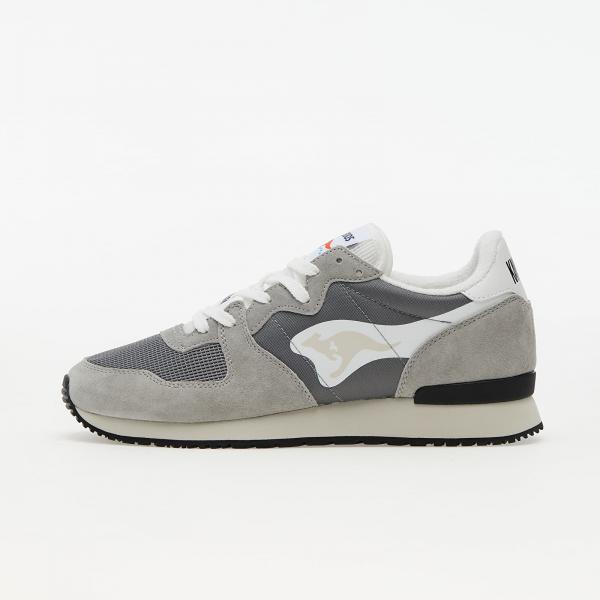 KangaROOS Aussie - Summer Vapor Grey