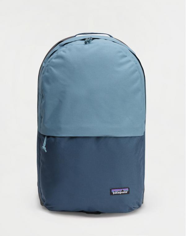 Patagonia Arbor Zip Pack Abalone Blue
