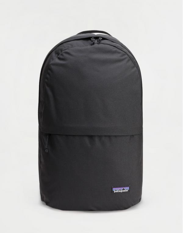 Patagonia Arbor Zip Pack Black