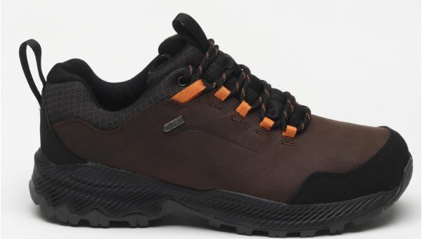 Forestbound Outdoor obuv Merrell
