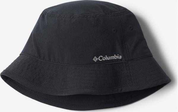 Pine Mountain Klobouk Columbia