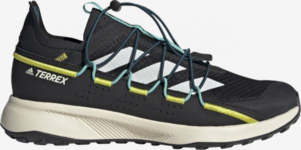 Terrex Voyager 21 Outdoor obuv adidas Performance