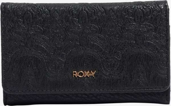 Crazy Diamond Peněženka Roxy