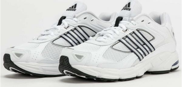 adidas Originals Response CL ftwwht / cblack / ftwwht EUR 46 2/3