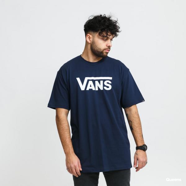 Vans MN Vans Classic navy