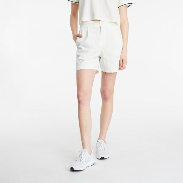 adidas Tennis Shorts Off White