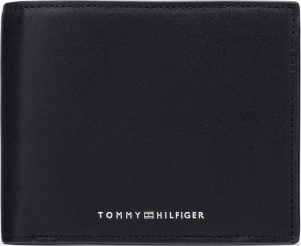 Metro Trifold Peněženka Tommy Hilfiger