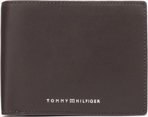 Metro Flap Peněženka Tommy Hilfiger