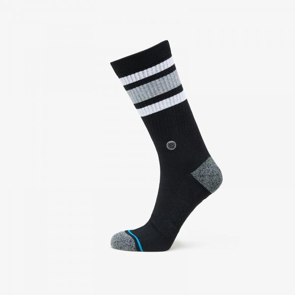 Stance Boyd ST Socks Black