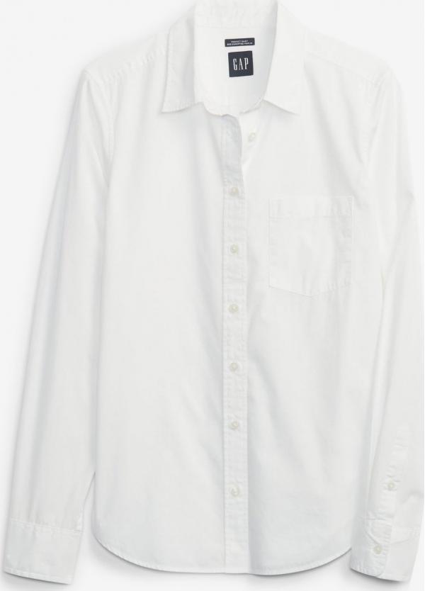 Perfect Košile GAP