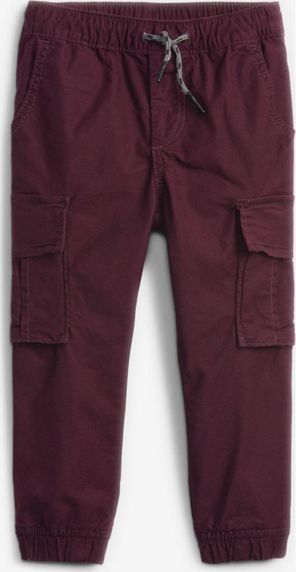 Everyday Cargo Kalhoty dětské GAP