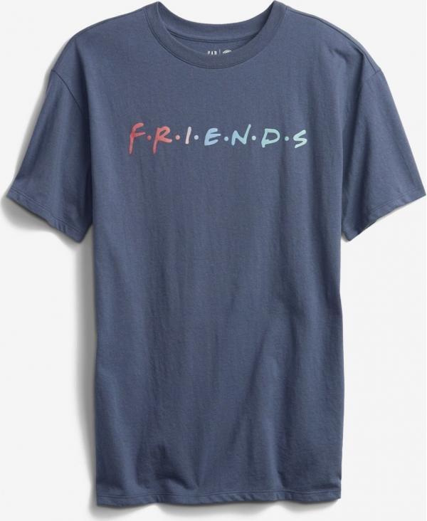 Friends Triko dětské GAP