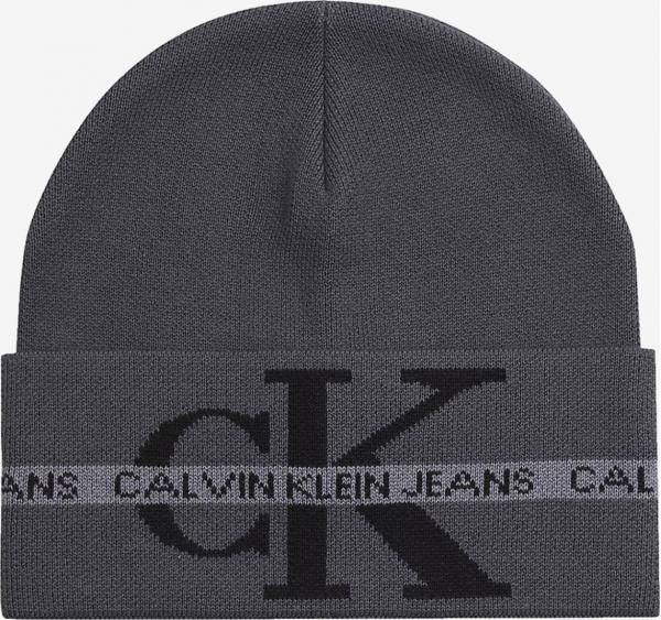 Čepice Calvin Klein