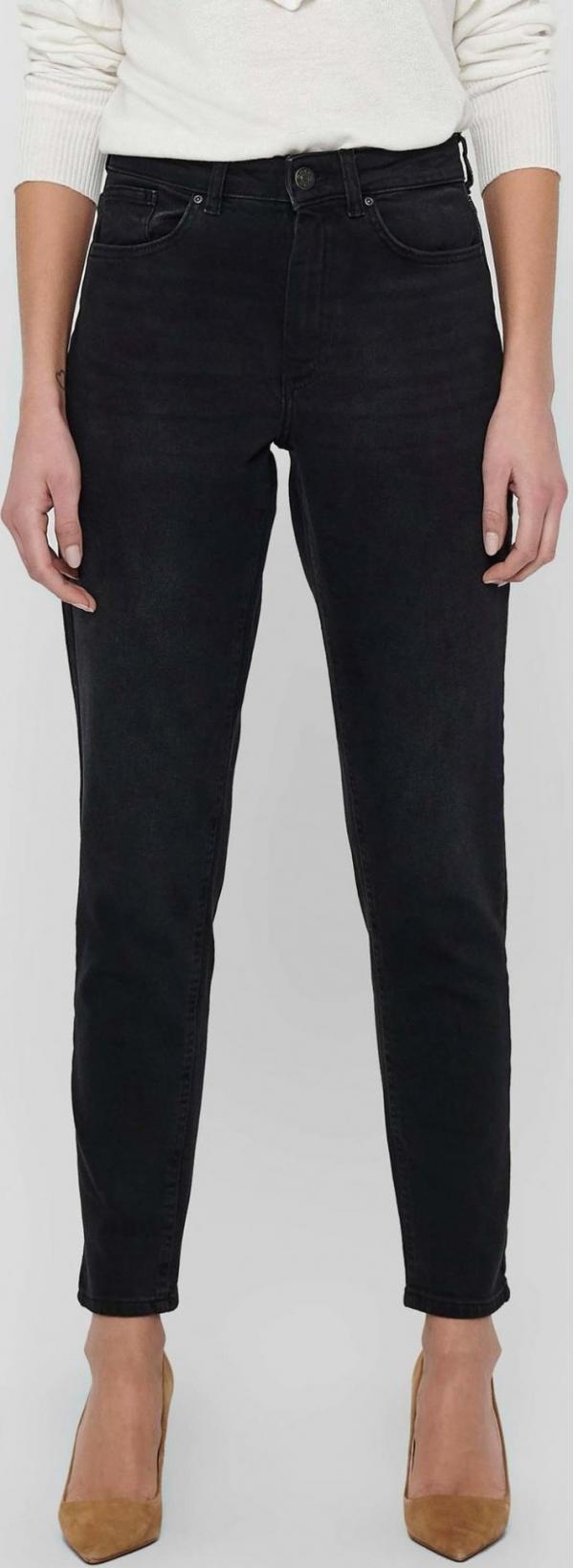 Veneda Jeans ONLY