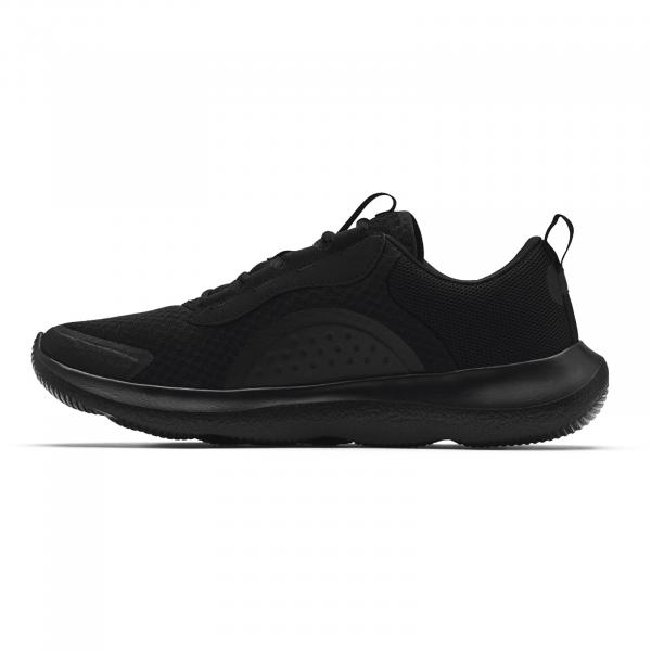Under Armour Victory Black