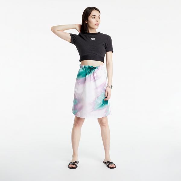 adidas Skirt Multicolor