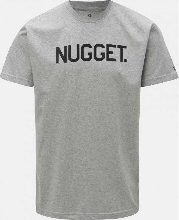 Nugget Triko NUGGET