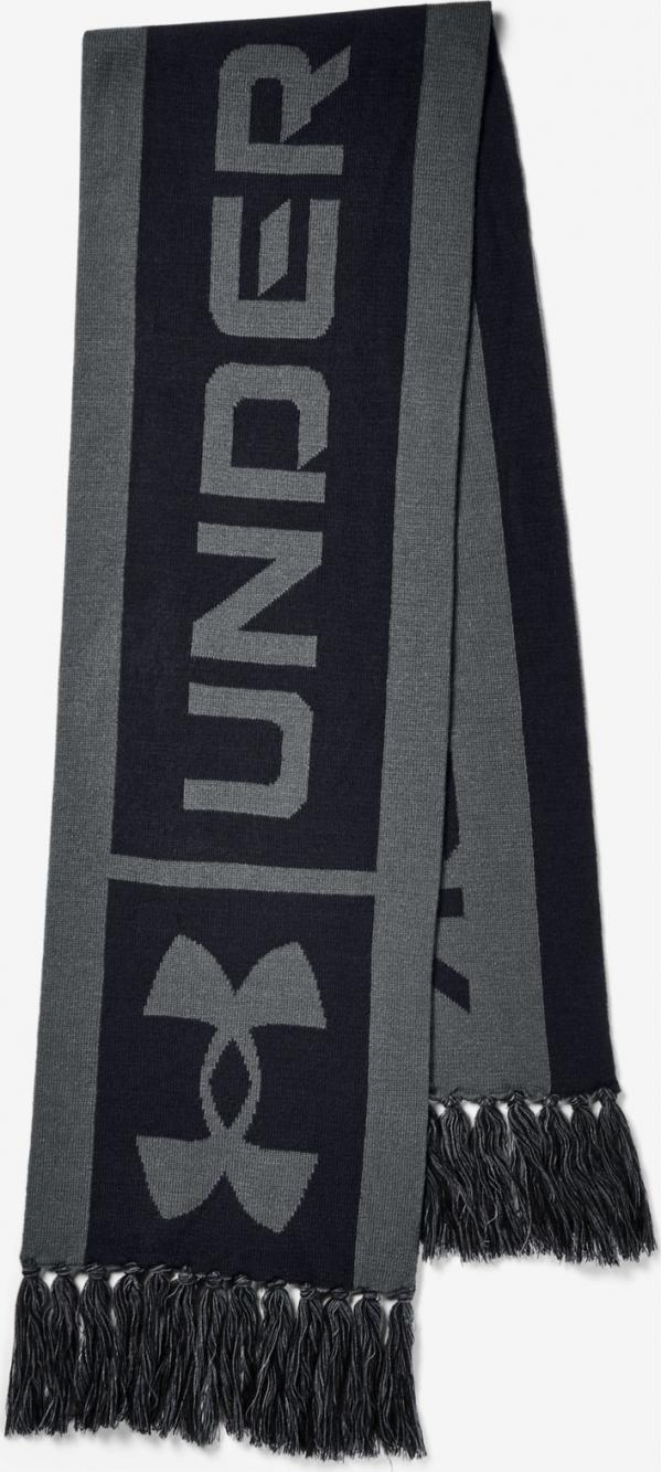 Big Logo Šála Under Armour