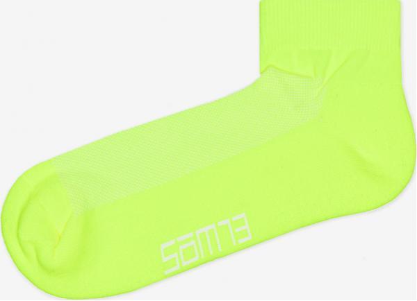 Paluxy Ponožky Sam 73