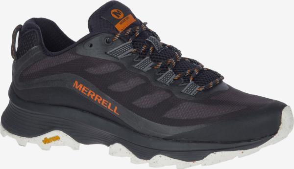 Moab Speed Outdoor obuv Merrell
