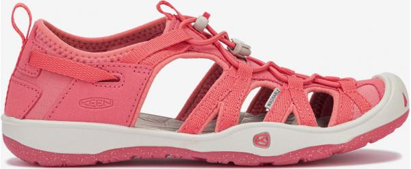 Moxie Outdoor sandále dětské Keen