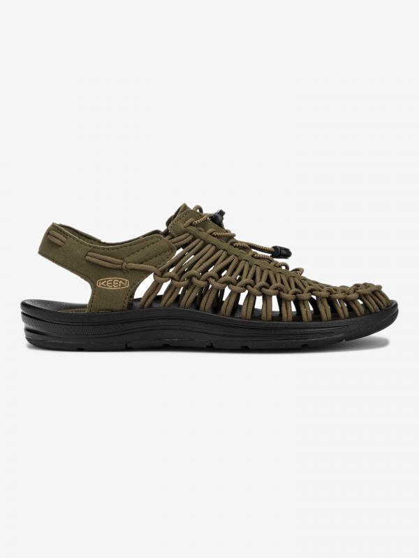 Uneek Outdoor sandále Keen