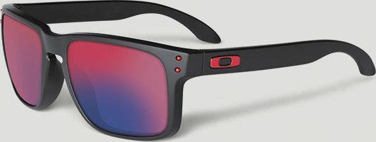 Holbrook Sluneční brýle Oakley