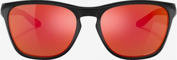 Manorburn Sluneční brýle Oakley